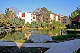 4628 Maytime Lane, Culver City, CA, 90230