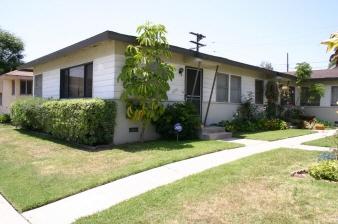 11233 Culver Boulevard, Culver City, CA, 90230