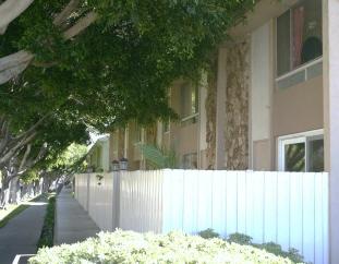 5215 Sepulveda Blvd #5F, Culver City, CA, 90230 United States