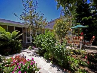 3469 Kelton Avenue, Los Angeles, CA, 90034