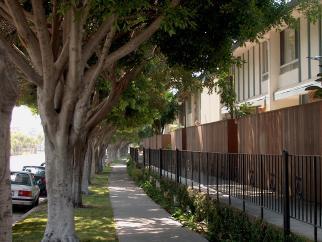 4B 5215 Sepulveda, Culver City, CA, 90230