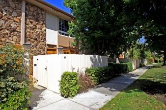 8A 5215 Sepulveda Blvd, Culver City, CA, 90230-5241