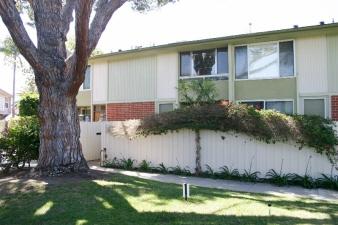 5215 Sepulveda Bvd #21C, Culver City, CA, 90230 United States