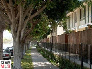 3D 5215 Sepulveda, Culver City, CA, 90230