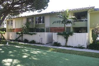 21B 5215 SepulvedaBlvd, Culver City, CA, 90230 United States