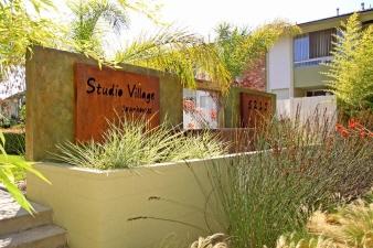 17C 5215 S Sepulveda Boulevard, Culver City, CA, 90230