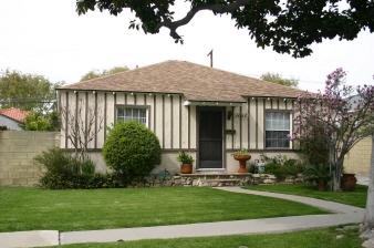 11117 Barman Avenue, Culver City, CA, 90230