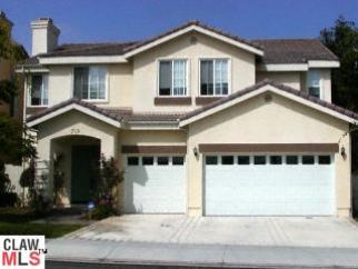 719 High Lane, Redondo Beach, CA, 90278