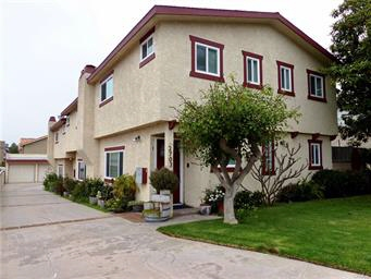 2703 Rockefeller Lane Unit 2, Redondo Beach, CA, 90278 United States