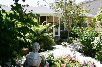 3469 Kelton Avenue, Los Angeles, CA, 90034 Canada