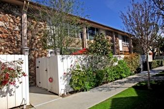 8C 5215 Sepulveda Boulevard, Culver City, CA, 90230