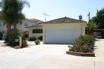 4311 Jackson Avenue, Culver City, CA, 90232