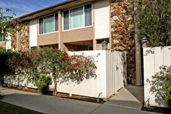 8D 5215 Sepulveda Blvd, Culver City, CA, 90230-5241