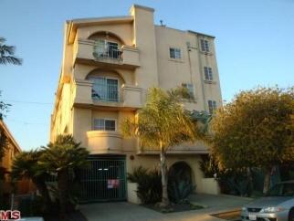 1 12311 Pacific Avenue, Los Angeles, CA, 90066