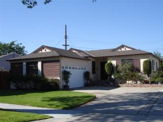 5160 Emporia, Culver City, CA, 90230