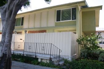4F 5215 S Sepulveda Boulevard, Culver City, CA, 90232 United States