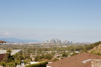 3978 Shedd Terrace, Culver City, CA, 90232