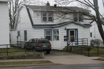 66 Albro Lake Road Road, Dartmouth, NS, B3A 3Y3 Canada