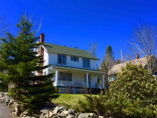 28 First Avenue, Bedford, NS, B4A 1Z6