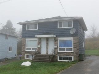 A&B 29 Kennedy Drive Drive, Dartmouth, NS, B2X 1N6 Canada