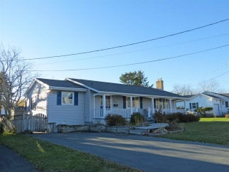 141 Astral Drive Drive, Cole Harbour, NS, B2V 1B6