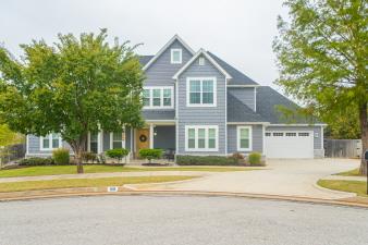 519 Quidnet Road, Norman, OK, 73071 United States