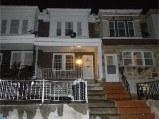 455 E Louden Street, Philadelphia, PA, 19120-4316