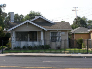 2644 E Main Street, Stockton, CA, 95205