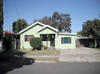 2247 Alma Street, Stockton, CA, 95205
