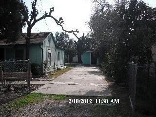 5266 E Lafayette Street, Stockton, CA, 95215