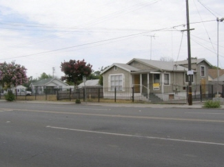 2815 Waterloo Road, Stockton, CA, 95205