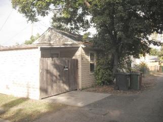 216-1/2 Flora Street, Lodi, CA, 95240