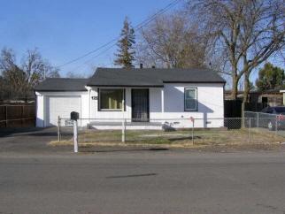 425 S Coolidge Avenue, Stockton, CA, 95215