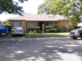 232 E Ingram Street, Stockton, CA, 95204