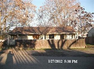 1338 Rhode Island Avenue, Stockton, CA, 95205