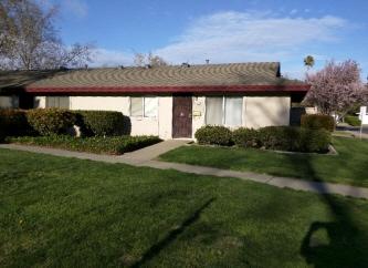 2913 Prentiss Court, Stockton, CA, 95207