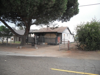 9872-9878 S Lockhart Road, French Camp, CA, 95231
