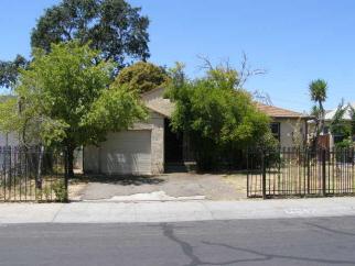 2057 Scribner Street, Stockton, CA, 95206