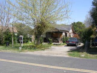 2144 N F Street, Stockton, CA, 95205