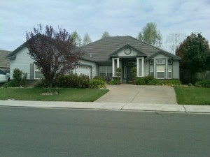 5430 Tommy Way, Linden, CA, 95236