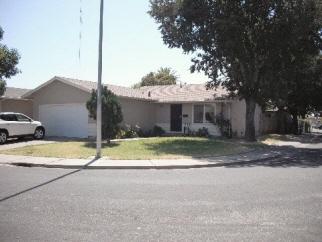 401 S Garden Avenue, Stockton, CA, 95205