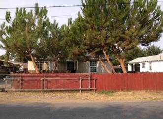 625 S Sinclair Avenue, Stockton, CA, 95215