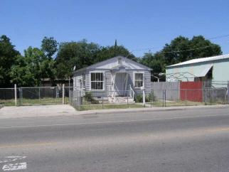 1241 N Filbert Street, Stockton, CA, 95205
