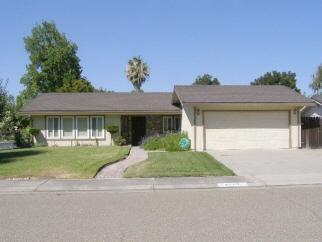 9809 Sandy Creek Way, Stockton, CA, 95209 United States