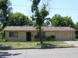 117 S E Street, Stockton, CA, 95205