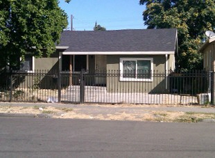 2235 E Marsh Street, Stockton, CA, 95205