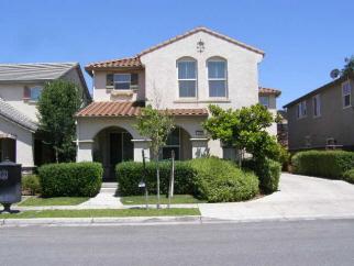 10126 Capetown Lane, Stockton, CA, 95219