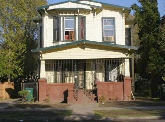 1610 S Sutter Street, Stockton, CA, 95206