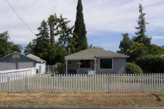 5680 Hobart Avenue, Stockton, CA, 95215