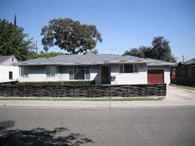 724 N Laurel Street, Stockton, CA, 95205 United States
